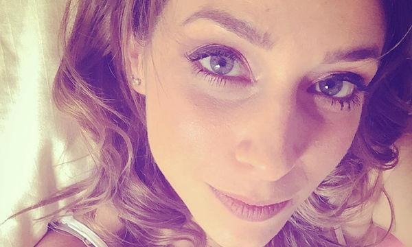 Ευγενία Παναγοπούλου: «Αν αργήσω να κάνω παιδιά, θα υιοθετήσω»