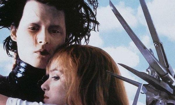 Halloween movie night: Οι καλύτερες ταινίες για να δεις με την παρέα σου
