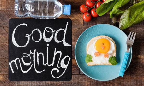 Πόσο συχνά πρέπει να τρώει αυγό το παιδί;
