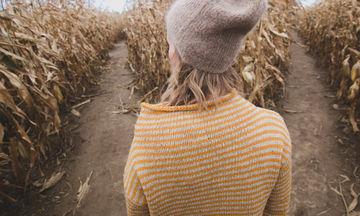 Εσύ πόσο φροντίζεις την υγεία της ψυχής σου;