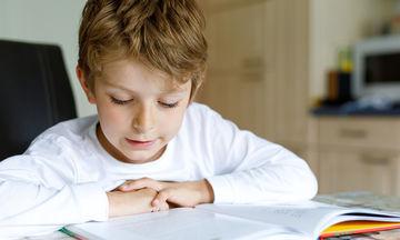 Ιστορία- Το μάθημα μπελάς: Πώς μπορείτε να βοηθήσετε τα παιδιά σας