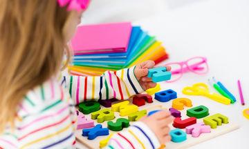 Μαθησιακές δυσκολίες: Πώς μπορούμε να βοηθήσουμε το παιδί;
