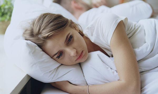 Γιατί πονάω κατά τη διάρκεια της σεξουαλικής επαφής;