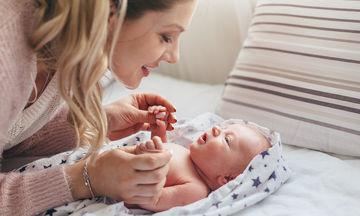 Πρώτη περίοδος μετά την καισαρική τομή: Όλα όσα πρέπει να γνωρίζετε