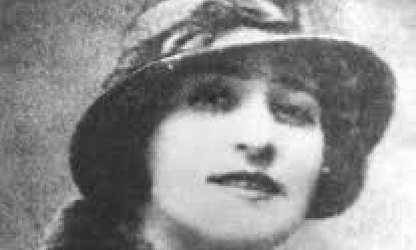 28η Οκτωβρίου: Οι αξέχαστες γυναίκες και μητέρες του 1940 (pics)