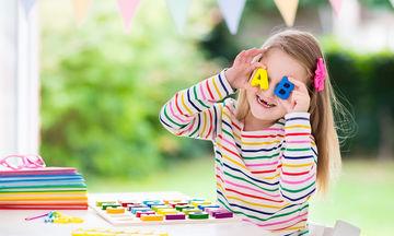 Φωνολογικές διαταραχές: Όταν το παιδί αντί για «σούπα» λέει «θούπα»