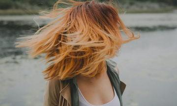 Τα κατάλληλα σαμπουάν για να προστατεύσεις το χρώμα των μαλλιών σου
