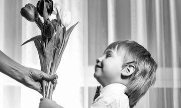Μυστικά για να μεγαλώσετε παιδιά με καλή συμπεριφορά