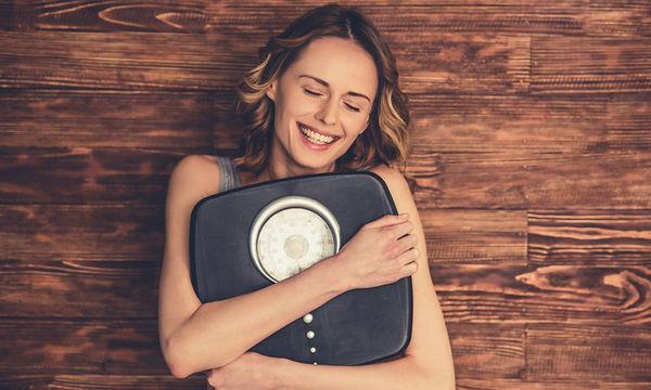 Αδυνάτισμα: Πώς θα ξεχωρίσετε την πραγματική απώλεια βάρους από την απώλεια υγρών