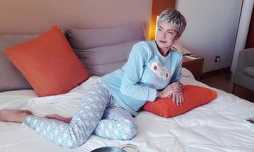 Πόπη Χατζηδημητρίου: Η τραγική απώλεια που τη στιγμάτισε, το σοβαρό πρόβλημα υγείας και η επιστροφή