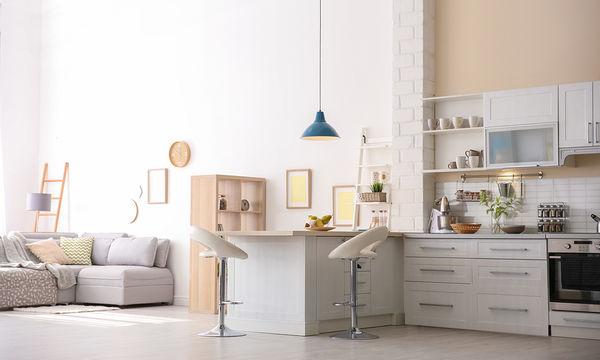 Τριάντα μοντέρνες ιδέες για πλήρη ανανέωση στην κουζίνα σας (vid)