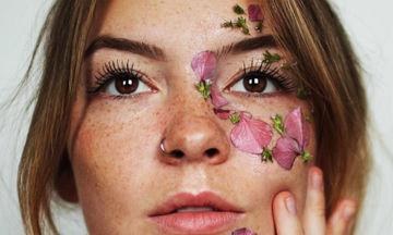 3 προϊόντα μακιγιάζ για τα μάτια που θα λατρέψεις