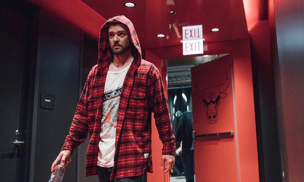 Ο Justin Timberlake έμαθε πως θα γίνει μπαμπάς με τον πιο απροσδόκητο τρόπο