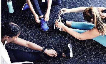 4 μύθοι γύρω από τη γυμναστική που πίστευες μέχρι τώρα και...δεν έπρεπε