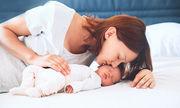 Ψάχνετε δώρο για νεογέννητο; Ιδού τι μπορείτε να πάτε δώρο στη μαμά φίλη σας που μόλις γέννησε