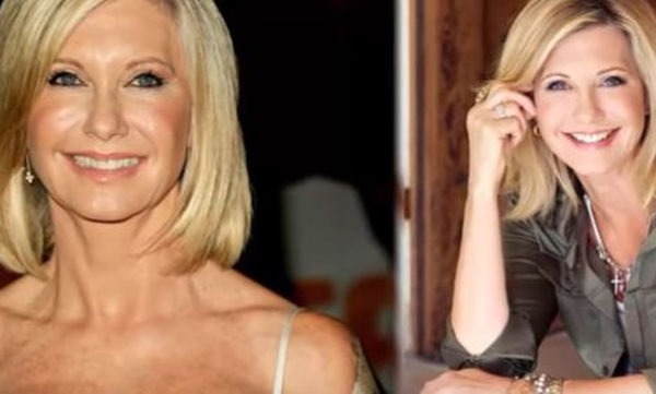 Είκοσι διάσημες γυναίκες άνω των 60 ετών που παραμένουν γοητευτικές και όμορφες (vid)