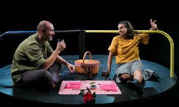 «Το μικρό πόνι» - Μία θεατρική παράσταση ιδανική για γονείς και παιδιά