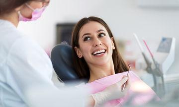 Είναι η εξαγωγή δοντιού κατά τη διάρκεια της εγκυμοσύνης ασφαλής;