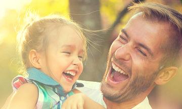 Πότε ο χωρισμένος γονιός δεν έχει δικαίωμα επικοινωνίας με το ανήλικο παιδί του;
