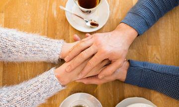 Η θεραπεία για καρκίνο επηρεάζει τη γονιμότητα του ζευγαριού;