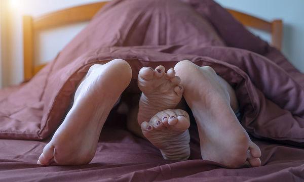 αποπλάνηση εφήβων σεξ
