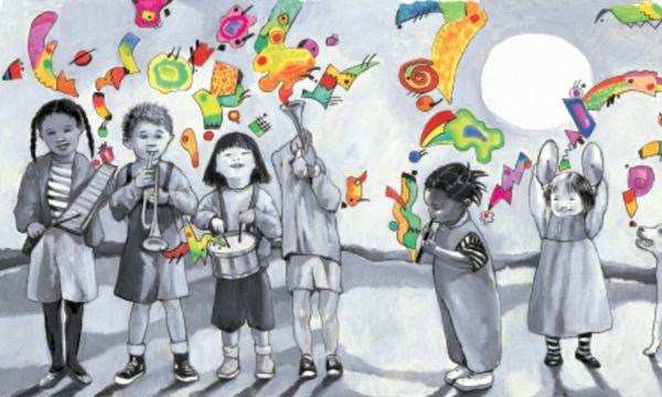 Παγκόσμια Ημέρα για τα Δικαιώματα του Παιδιού 2018: Τα γνωρίζουμε, γίνονται όμως σεβαστά; (vid)