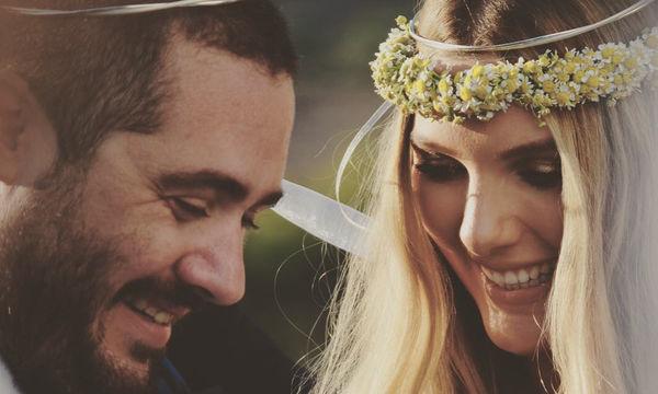 Θέλξη: «Ο άντρας μου λέει ότι με παντρεύτηκε γιατί…» (vid)