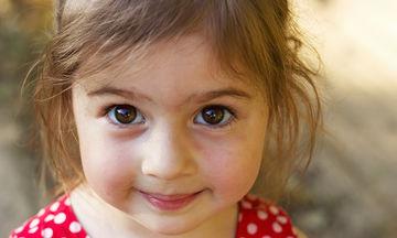 Βοηθήστε τα παιδιά σας να κατανοούν και να εκφράζουν τα συναισθήματά τους