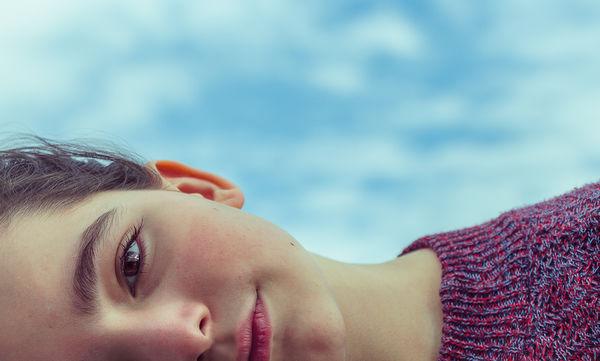 Πώς θα αποκτήσετε πιο ζουμερά χείλη