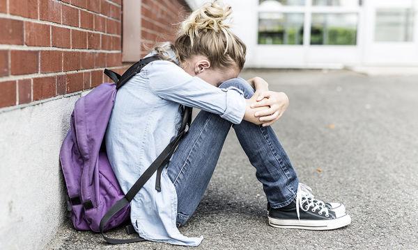 Γονείς καταγγέλλουν δασκάλα για bullying σε σχολείο των Ιωαννίνων (vid)