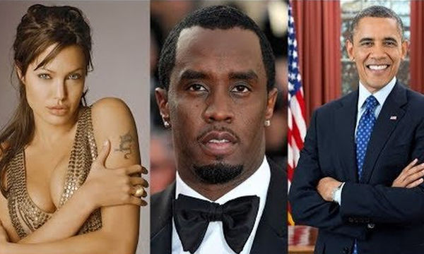 Διάσημοι που μεγάλωσαν μόνο με την μητέρα τους (vid)