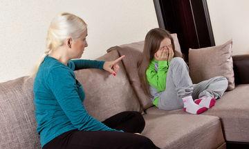 Σταματήστε επιτέλους να συγκρίνετε τα παιδιά σας