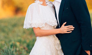Η απόφαση μετά το διαζύγιο αναγκάζει τον πρώην σύζυγο να καταβάλλει διατροφή... 21.000 ευρώ!