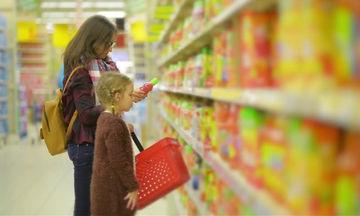 Πώς θα κάνεις τα ψώνια «παιχνιδάκι»