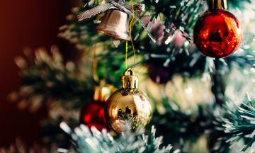 Όχι μόνο «Last Christmas»! Η λίστα με τα σύγχρονα χριστουγεννιάτικα τραγούδια που θες να ακούσεις