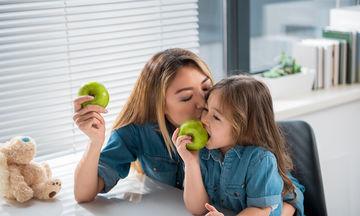 Ποιοι είναι οι διατροφικοί μύθοι που δεν πρέπει να πιστεύετε πλέον;
