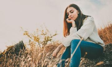 Πώς οι τεχνικές χαλάρωσης βοηθούν στην αυτοεπίγνωση;
