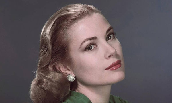 Grace Kelly: Τι λένε για την αδικοχαμένη Πριγκίπισσα τα παιδιά της (pics)