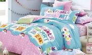 Πρόταση δώρου για το παιδικό δωμάτιο