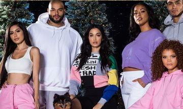 Αυτό είναι το fashion brand που γκούγκλαραν περισσότερο το 2018