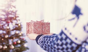 Φέτος τα Χριστούγεννα ακολουθούμε αυτό το «φωτεινό παράδειγμα αλληλεγγύης»