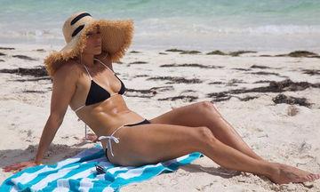 Η δίαιτα της Jennifer Lopez: Πώς καταφέρνει και αντί για 49 δείχνει 29 ετών;