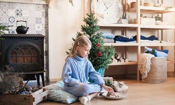 Συμβουλές διατροφής για τις γιορτές: Πώς να διατηρήσουμε τη διατροφική ισορροπία των παιδιών