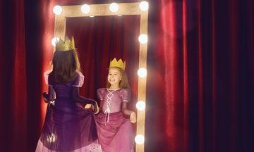 Πώς να επιλέξετε την κατάλληλη θεατρική παράσταση για το παιδί σας