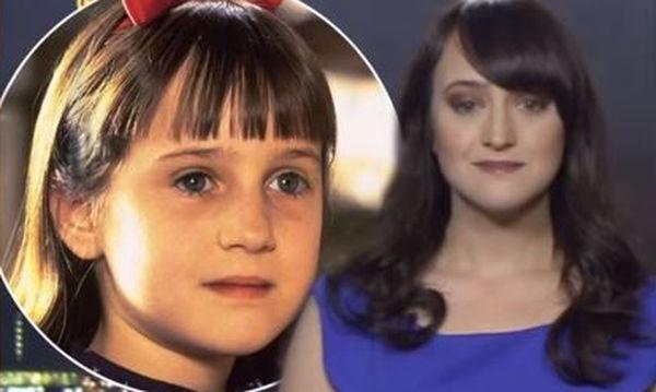 Δέκα διάσημα παιδιά με ψυχικές διαταραχές ως ενήλικες (vid)