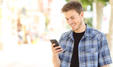 7 επιβλαβείς παρενέργειες των κινητών τηλεφώνων στους εφήβους και πώς να τους προφυλάξετε