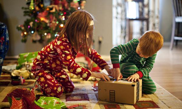 Μοναδικά δώρα που θα εξάψουν τη φαντασία στα μικρά σας!