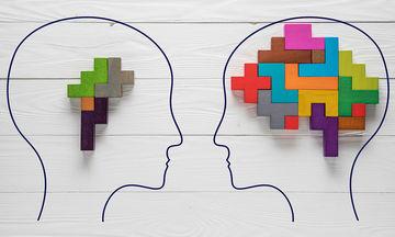 Περιττά κιλά: Οι δύο λόγοι που συρρικνώνουν τον εγκέφαλο