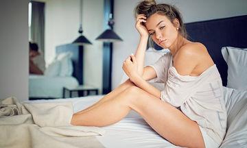 Ναυτία μετά το σεξ: Πού οφείλεται & γιατί δεν πρέπει να την αγνοήσεις