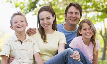 Έρχεται και φέτος το «Summer Nostos Festival» με εκδηλώσεις για όλη την οικογένεια